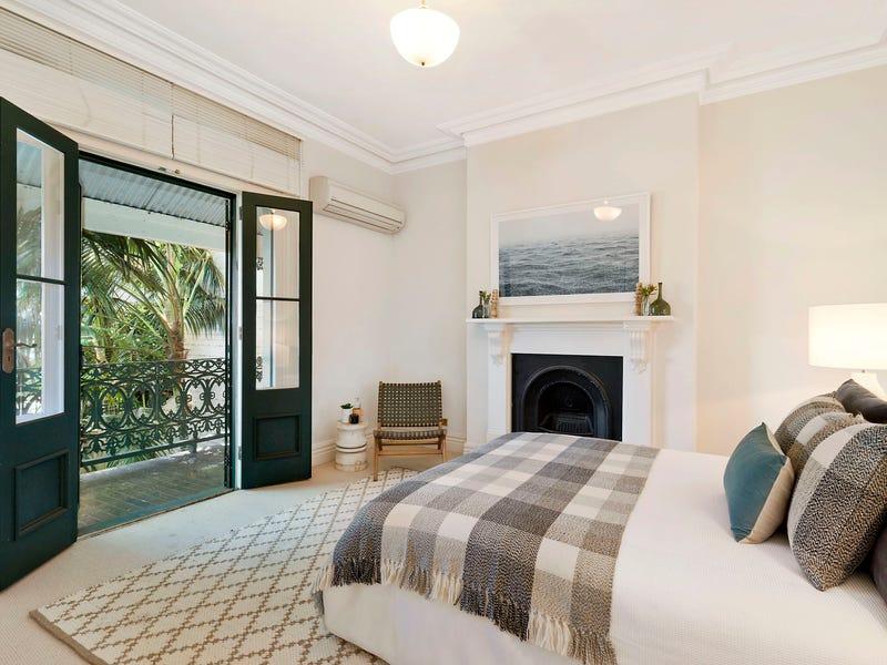 51 Union Street, McMahons Point, NSW 2060
