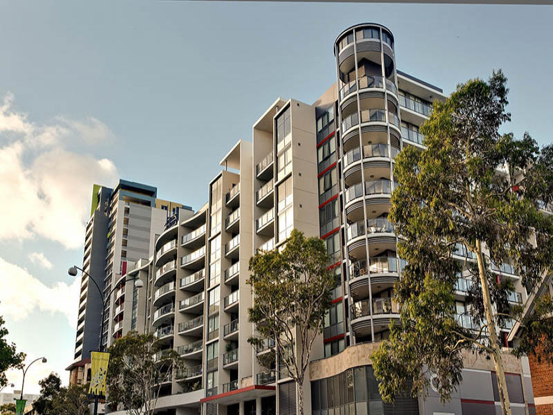 43 118 adelaide terrace east perth wa 6004 property