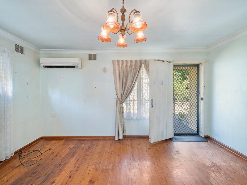 82 Journal Street, Nowra, NSW 2541