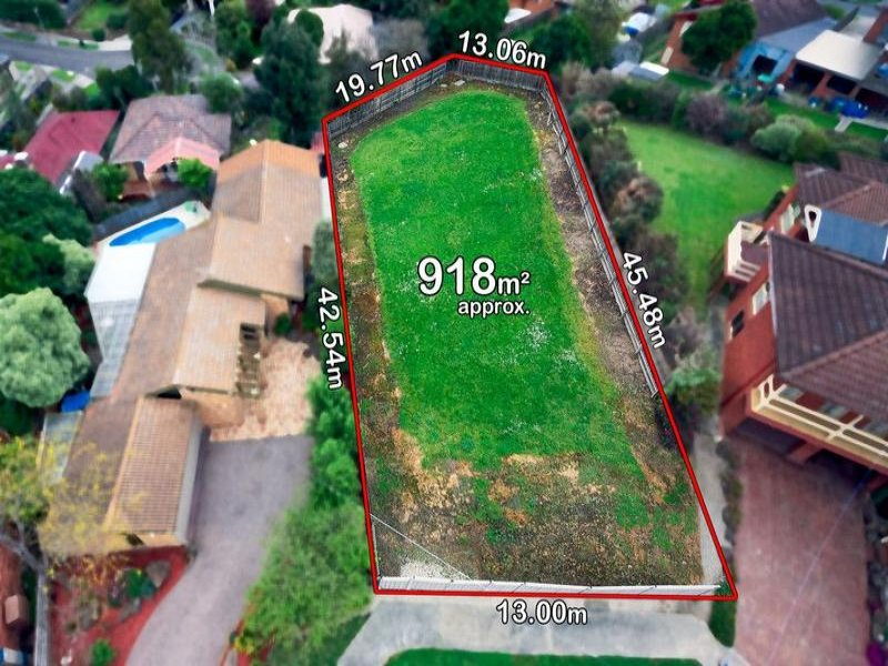 154 Hickling Avenue, Greensborough, Vic 3088