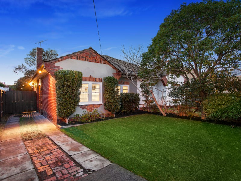 193 Poath Road, Murrumbeena, Vic 3163