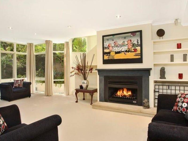 20 Kallaroo Road, Riverview, NSW 2066