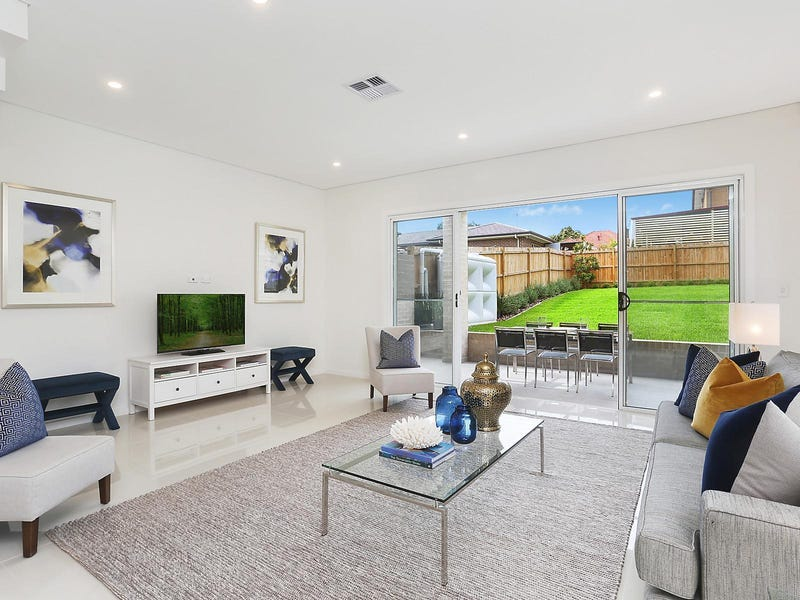37A Raimonde Road, Eastwood, NSW 2122