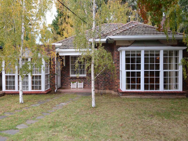 17 Lochness Avenue, Torrens Park, SA 5062