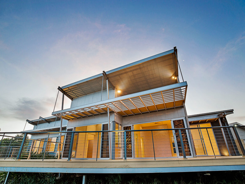 5 Keira Court, Blue Mountain Heights, Qld 4350