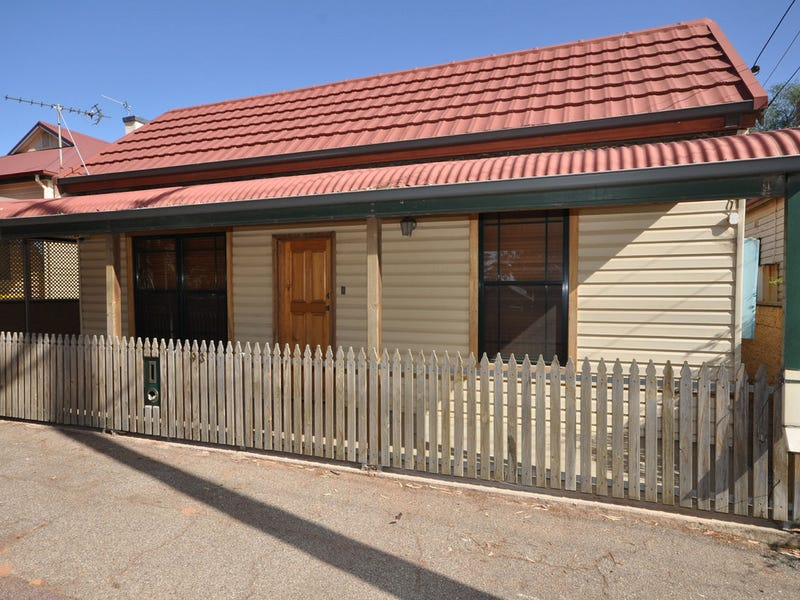 93 Flinders Terrace, Port Augusta, SA 5700