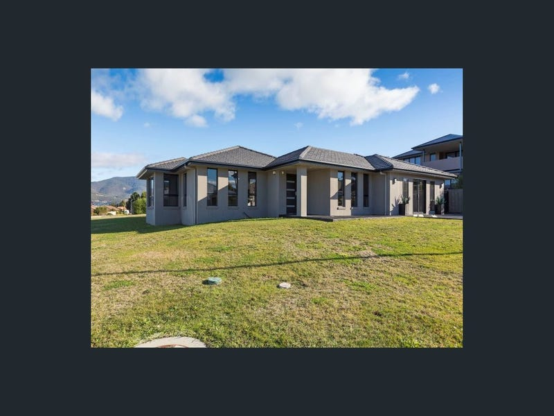29 Churinga Waters Road, Old Beach, Tas 7017