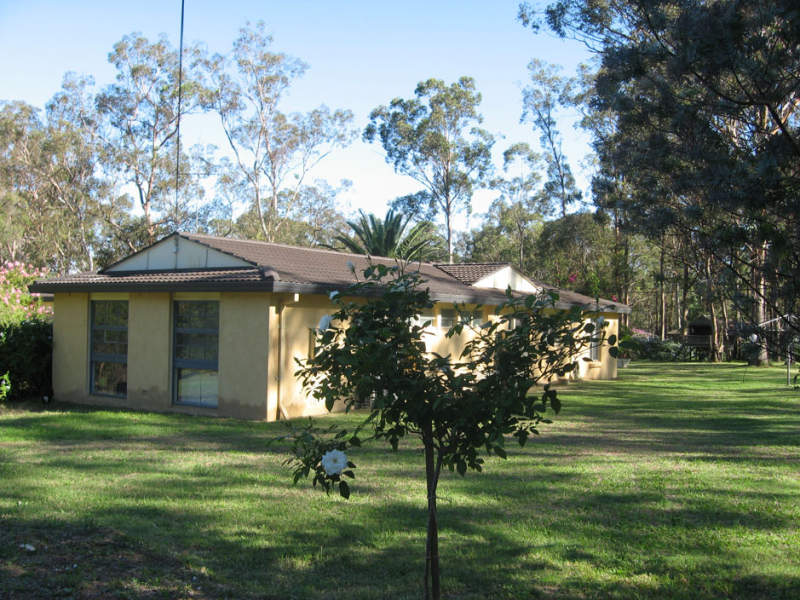 Address available on request, Yarramundi, NSW 2753