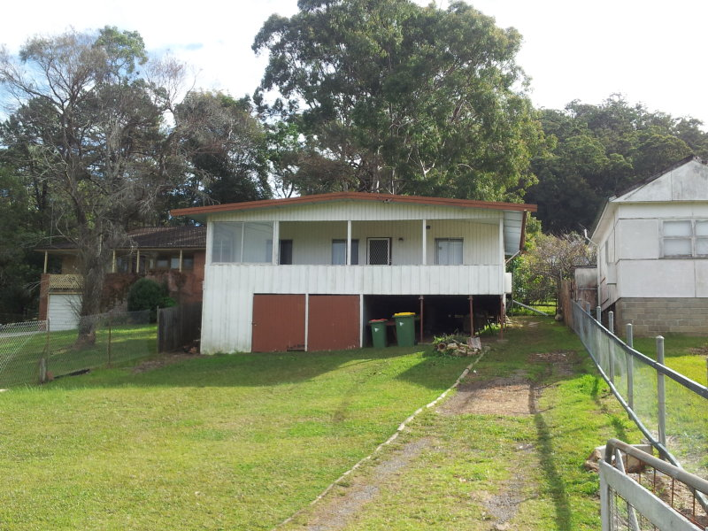 4680 Wisemans Ferry Road, Spencer, NSW 2775