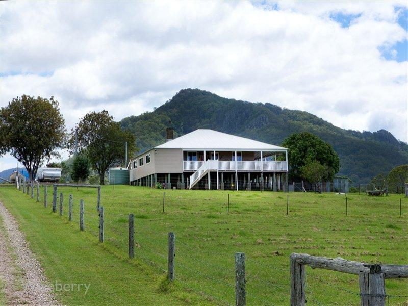 37 Wonga  Road, Moorland, NSW 2443