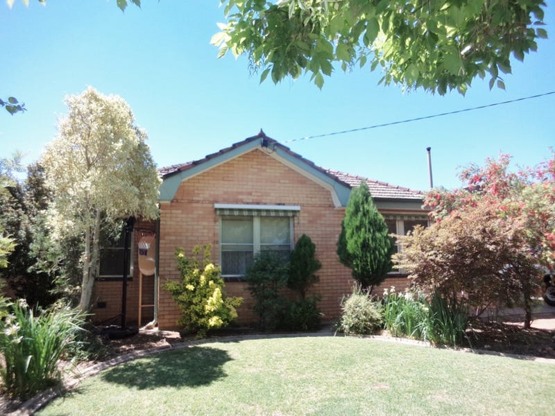 15 Chisholm Street, Swan Hill, Vic 3585