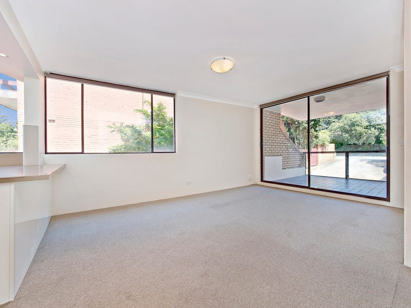 2/429 Old South Head Road Rose Bay NSW 2029
