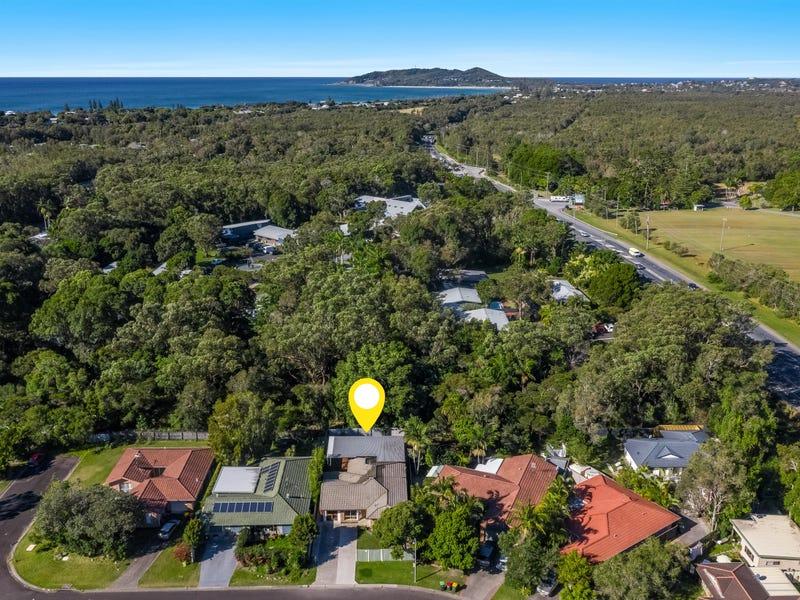 5 Cypress Court, Byron Bay, NSW 2481