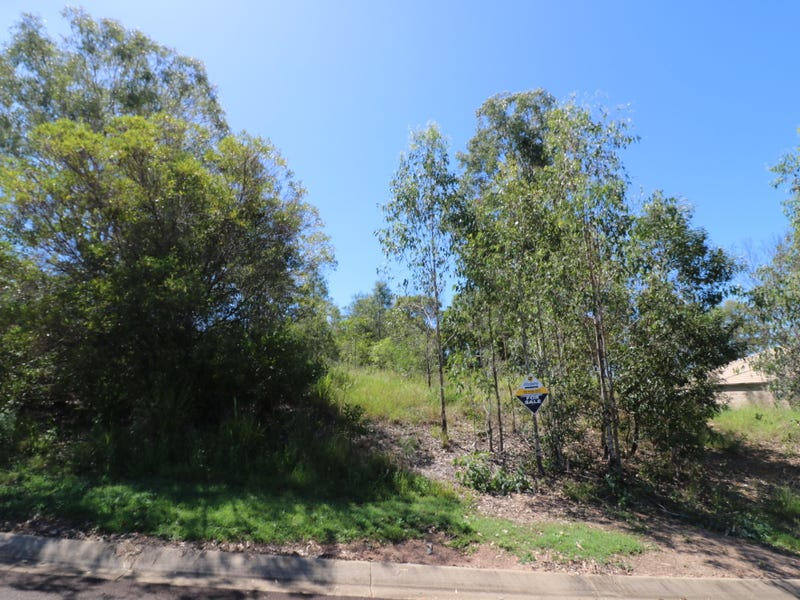 8 Sanctuary Ct, Apple Tree Creek, Qld 4660