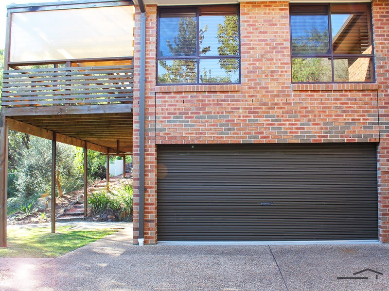 23 One Mile Close, Boat Harbour