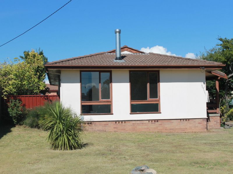 47 Wentworth St, Glen Innes, NSW 2370
