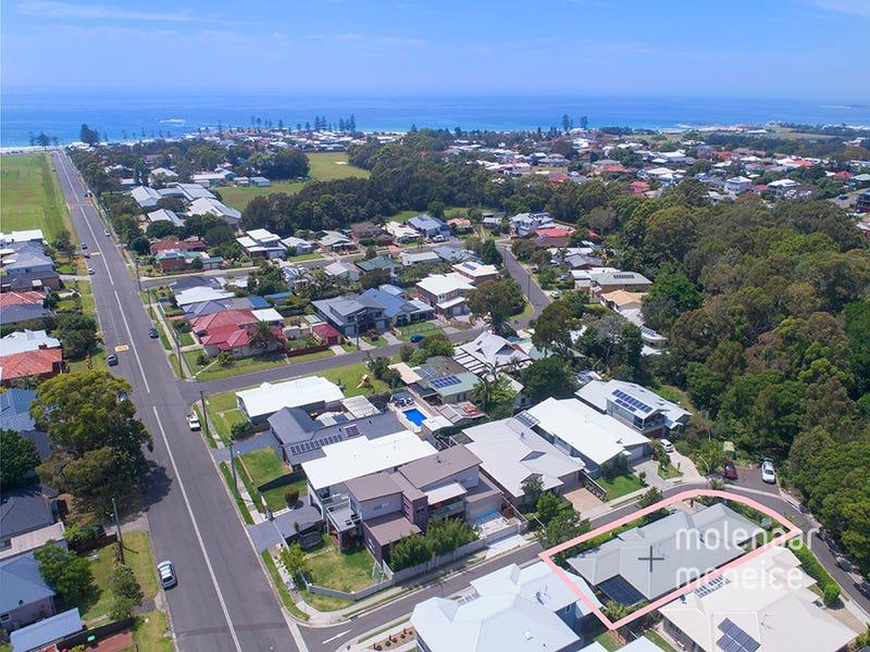 4 Spinners Way, Bulli, NSW 2516