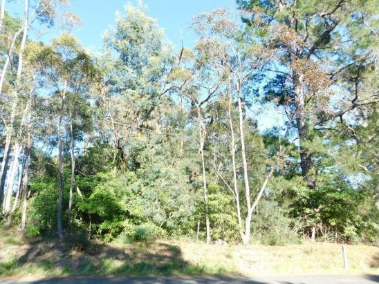 41 Yanderra Road, Yanderra, NSW 2574