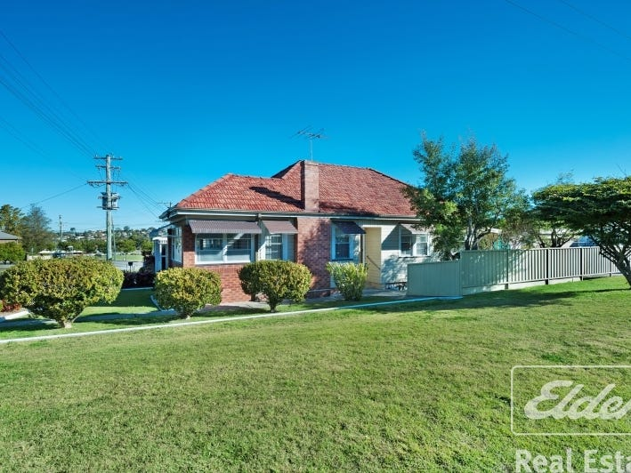 3 Lloyd Road, Lambton, NSW 2299