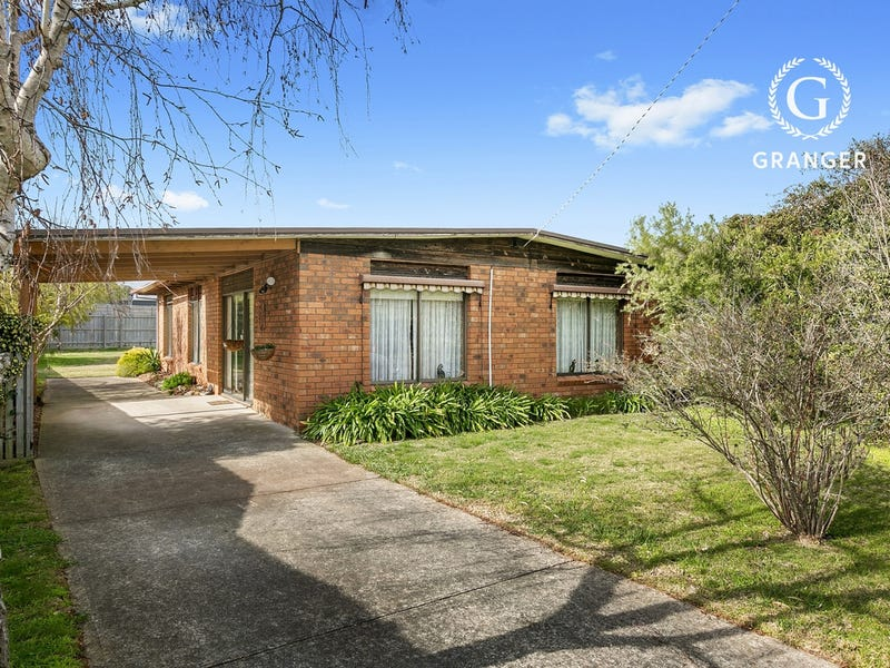 2 Mathis Avenue, Tootgarook, Vic 3941