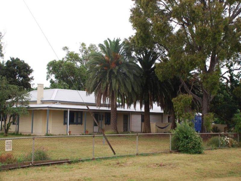 5 O'Dea's Rd, Wahring, Vic 3608