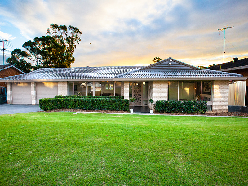 82 Wyangala Crescent, Leumeah, NSW 2560