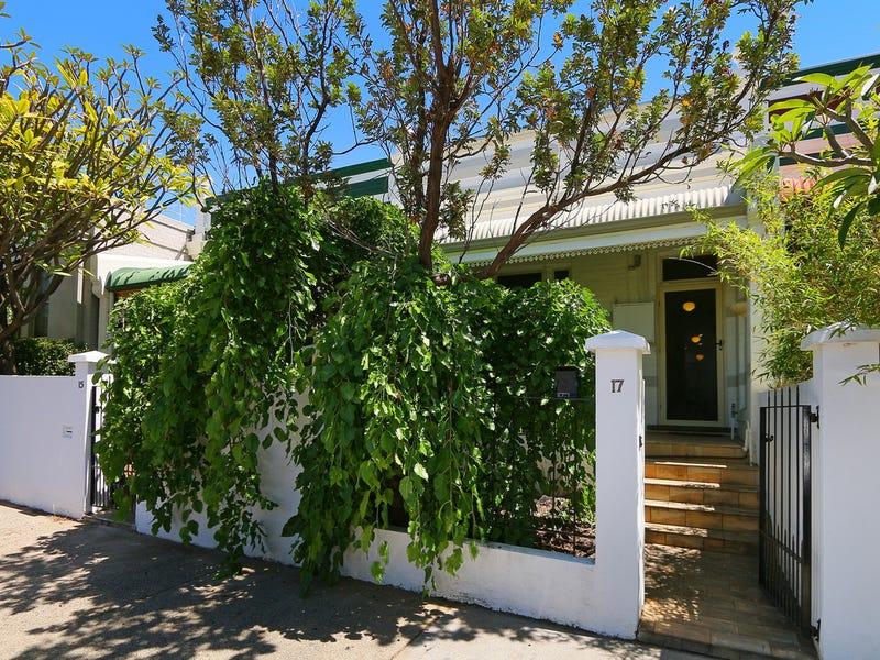 17 Ruth Street, Perth, WA 6000