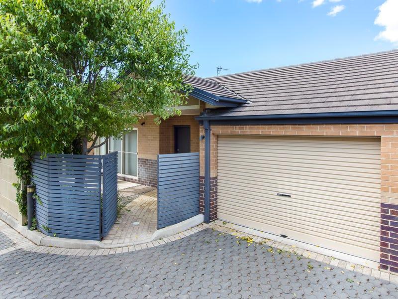 6/100 Kings Road, New Lambton, NSW 2305