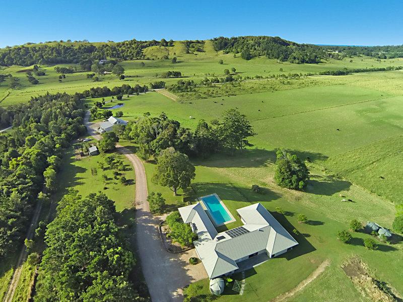 625 Myocum Road, Myocum, NSW 2481
