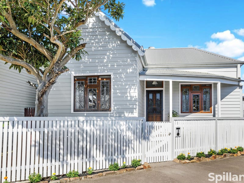 3 Morgan Street, Islington, NSW 2296
