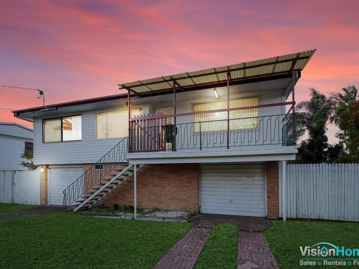 258 Mortimer Road, Acacia Ridge, Qld 4110