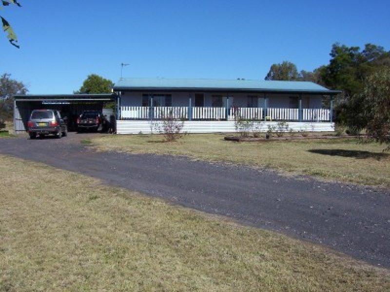 33 Galway Avenue, Gunnedah, NSW 2380