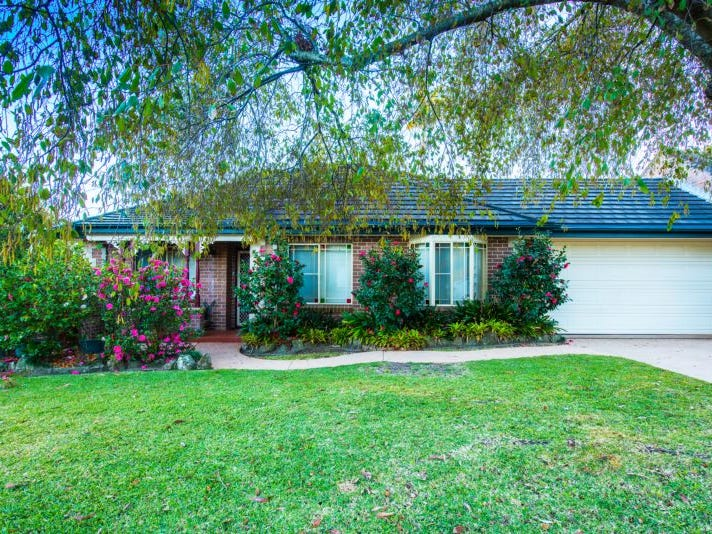 2/583 Port Hacking road, Caringbah South, NSW 2229