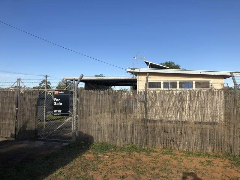 30-32 Darling Street, Menindee, NSW 2879