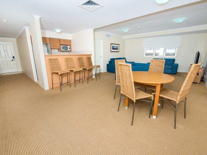 207/43 Shoal Bay Road, Shoal Bay, NSW 2315