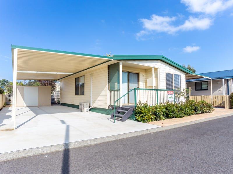 Site 45 Waterloo Village Caravan Park, Picton East, WA 6229