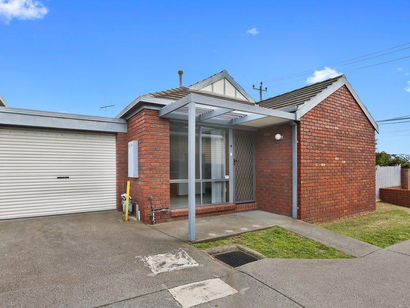 1/89-91 Church Street, Geelong West, Vic 3218