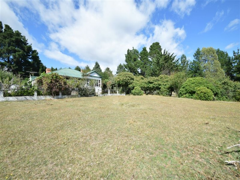 175 Main Rd, Meander, Tas 7304