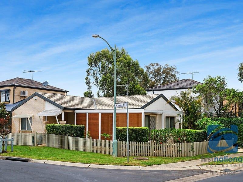2 Karri Place, Parklea, NSW 2768