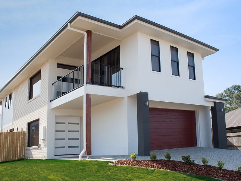 Address available on request, Coorparoo