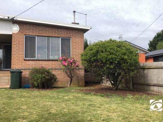 22B Curraghmore Avenue, Park Grove, Tas 7320