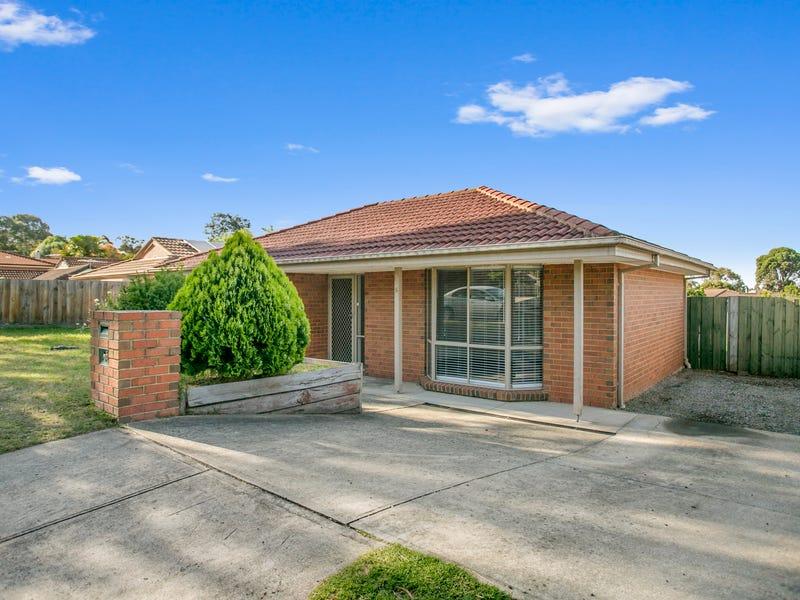 5 Panoramic Drive, Langwarrin, Vic 3910