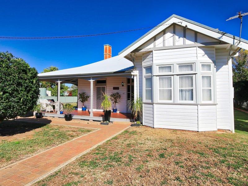 37 Barwan Street, Narrabri, NSW 2390