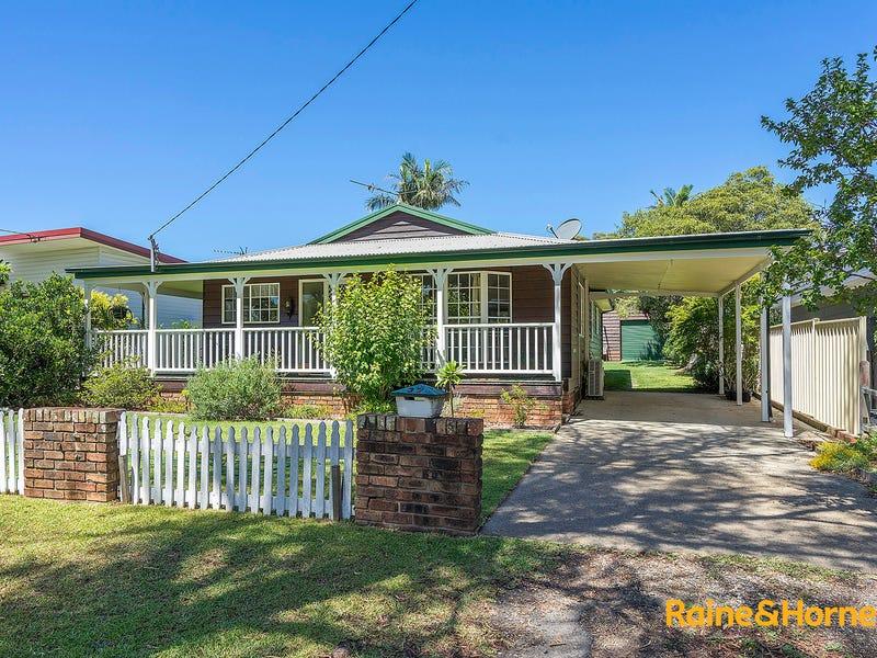 37 Dunvegan Street, Mannering Park, NSW 2259