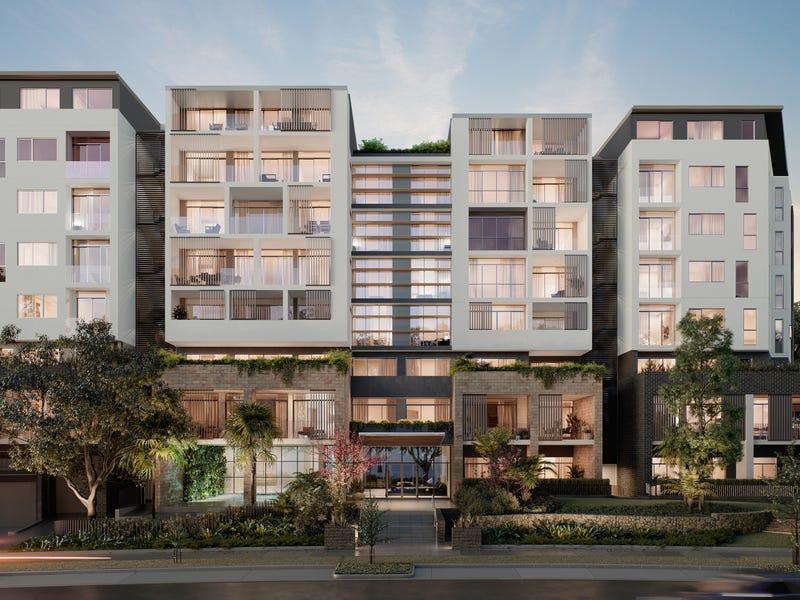 33 Dawes Avenue, Castle Hill, NSW 2154