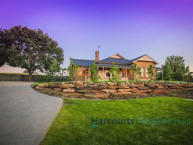 9 Ilkley Court, Mount Barker, SA 5251