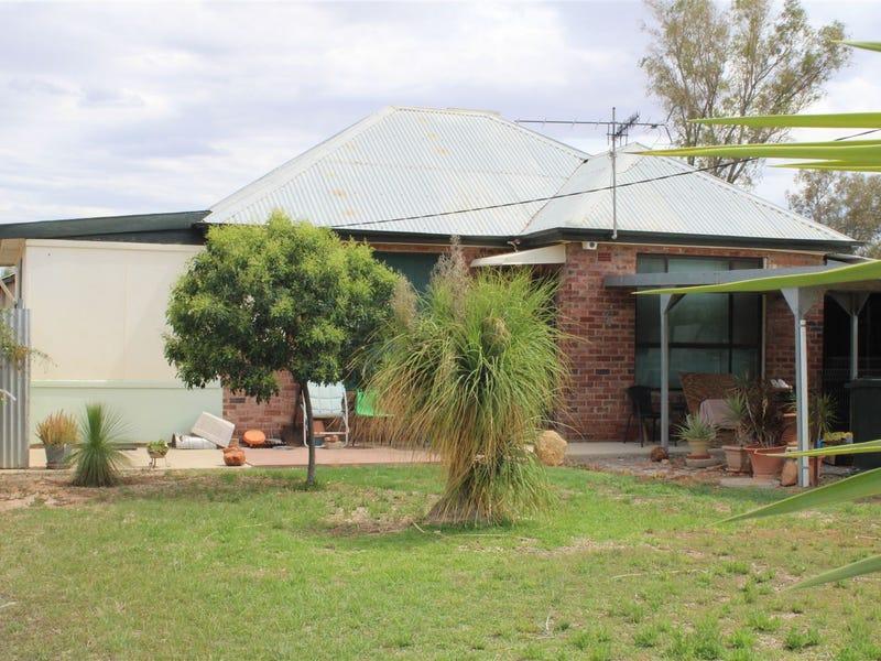 78 Hope Street, Bourke, NSW 2840