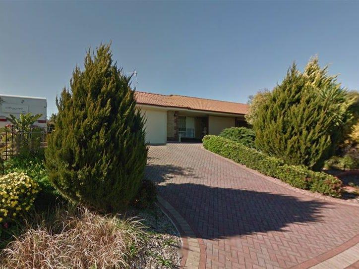 2 Landseer Place, Hillbank, SA 5112