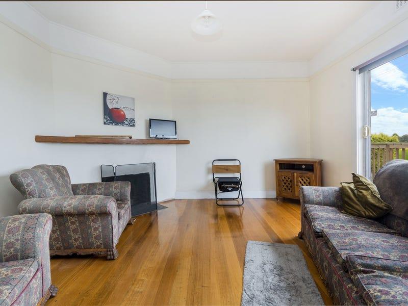 35 Napier Street, Beauty Point, Tas 7270