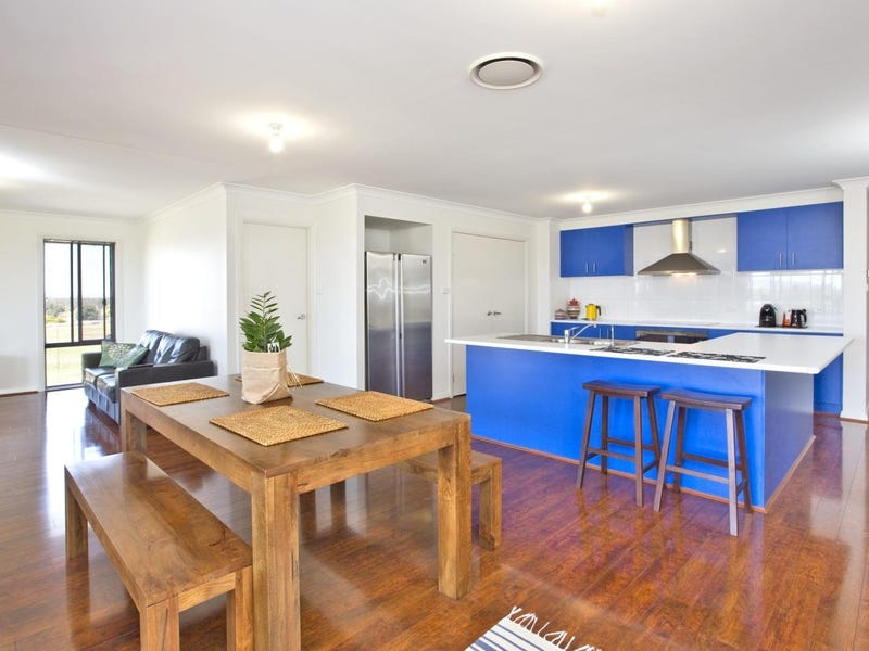 94 Kamilaroi Road, Gunnedah, NSW 2380